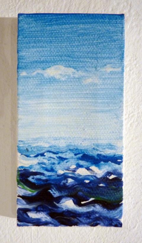 Seascape327c