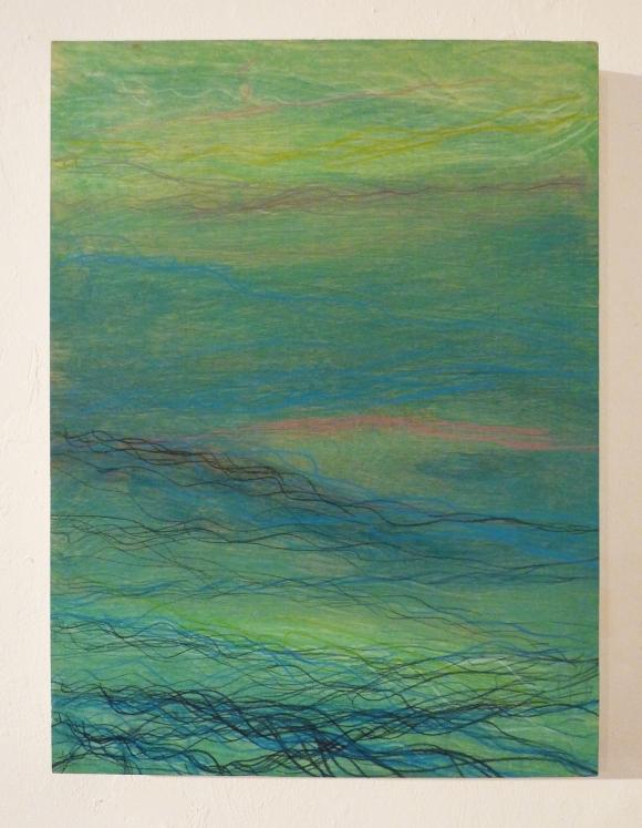 Seascape328d