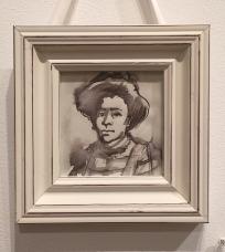 Mary Burnett Talbert