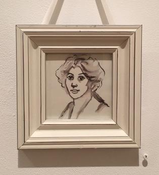 Nina Allender